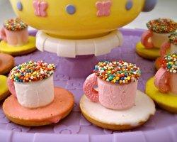 MarshmallowTeacups