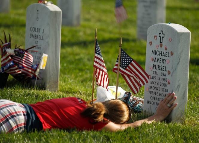 MemorialSoldiers